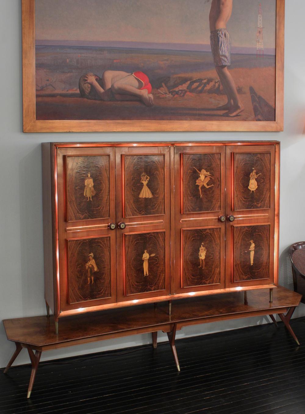 Diez 150 inlay 4 door backlit cabinet3 detail9 hires.jpg