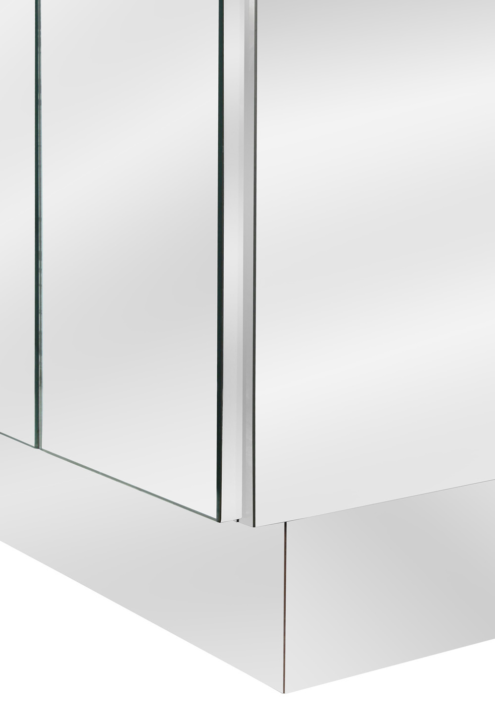 Ello 35 2 dr mirrored cabinet43 detail4 hires.jpg