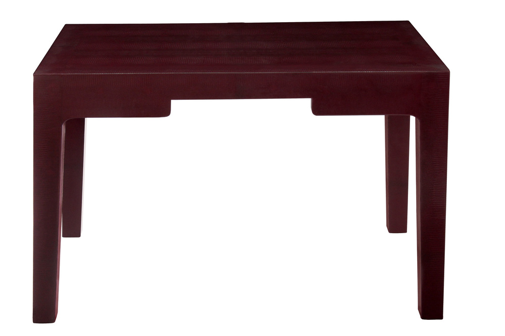 Springer 85 Chinese Parsons Style desk80 hires.jpg