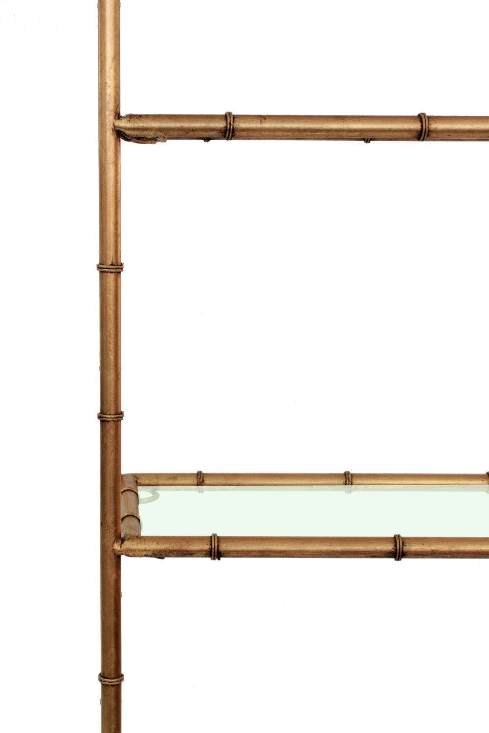 70's 95 gilded bamboo motif etagere10 detail2 hires.jpg
