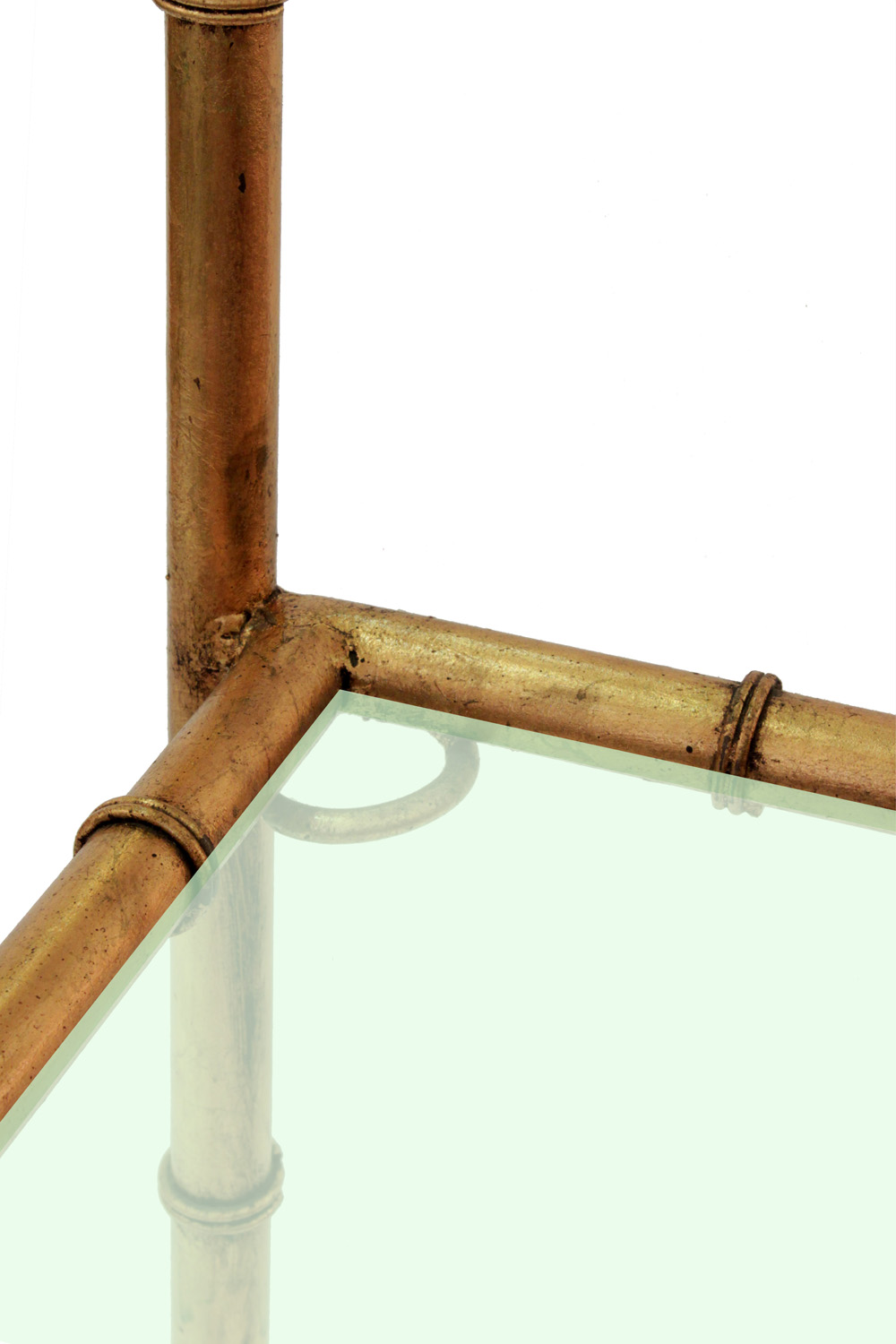70's 95 gilded bamboo motif etagere10 detail3 hires.jpg