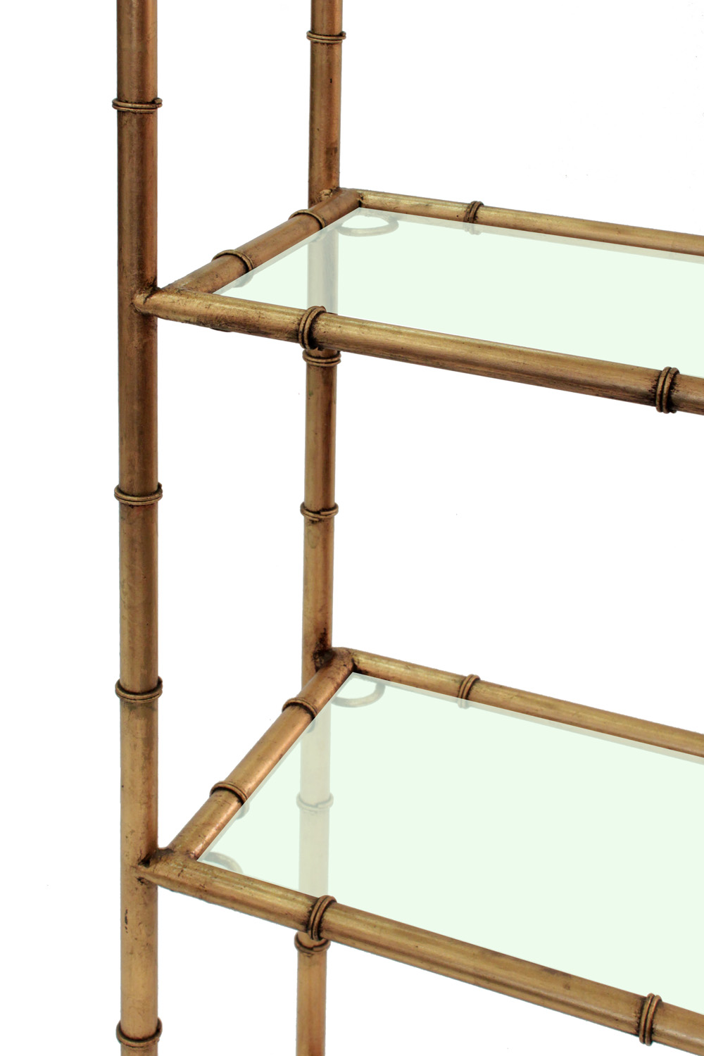 70's 95 gilded bamboo motif etagere10 detail4 hires.jpg