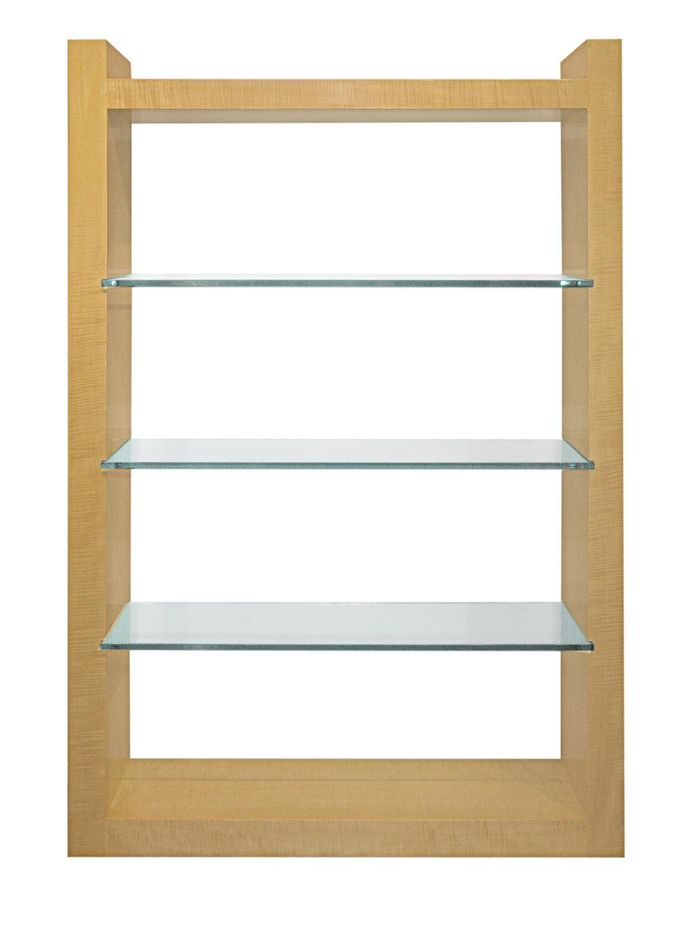 Springer 120 avodire bookshelf etagere4 hiresA.jpg