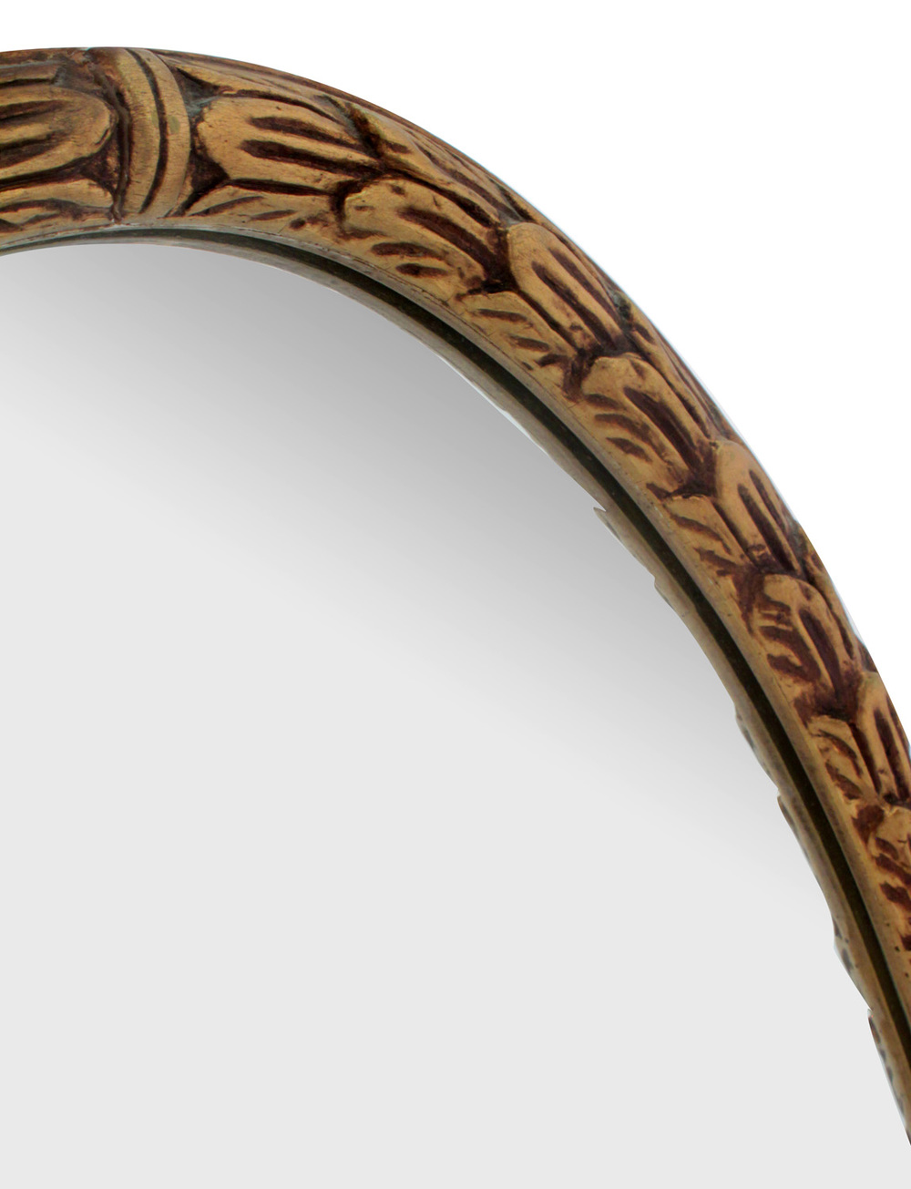 50s 38 carved gilded oval mirror178 detail1 hires.jpg