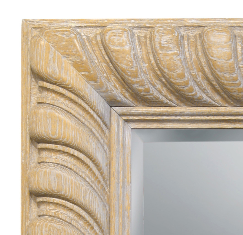 LCS 60 carved oak mirror113 corner detail hires.jpg
