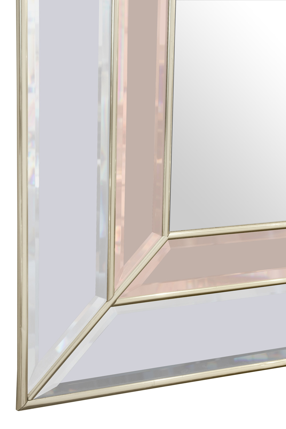 70's 55 Art Deco champ+brass trim mirror195 detail2 hires.jpg