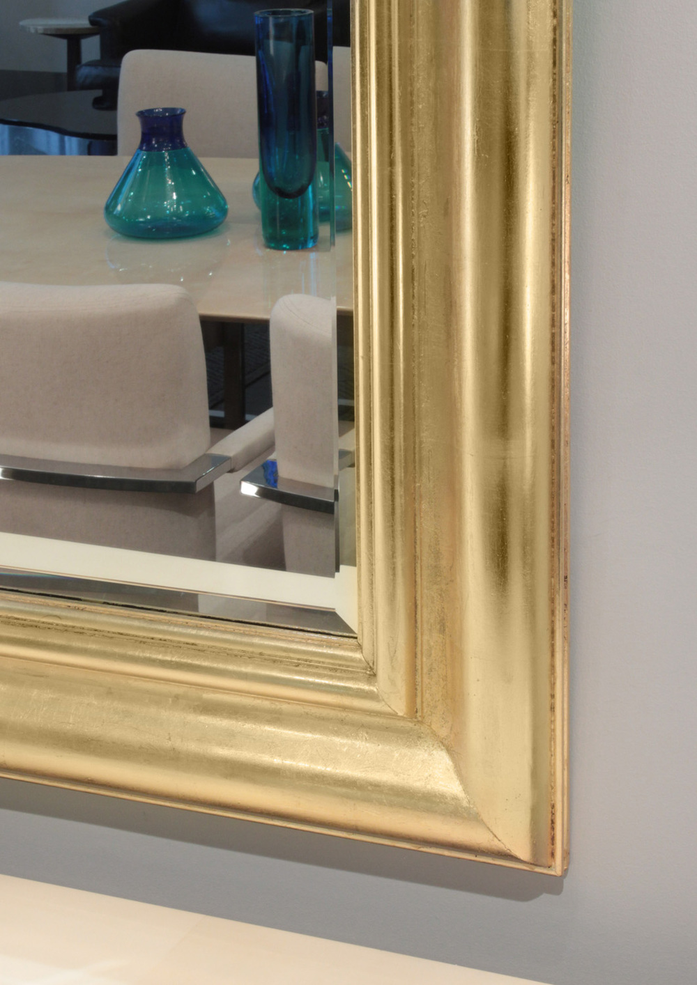 Springer 75 rect gold leaf mirror73 corner detail hires.jpg