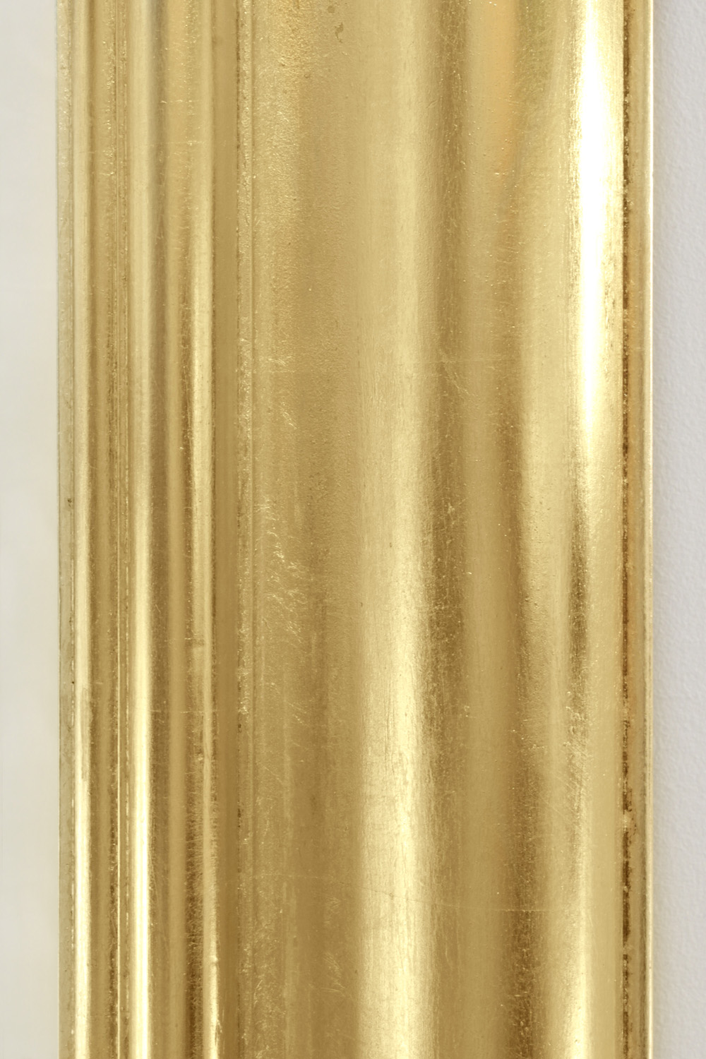 Springer 75 rect gold leaf mirror73 leaf detail hires.jpg