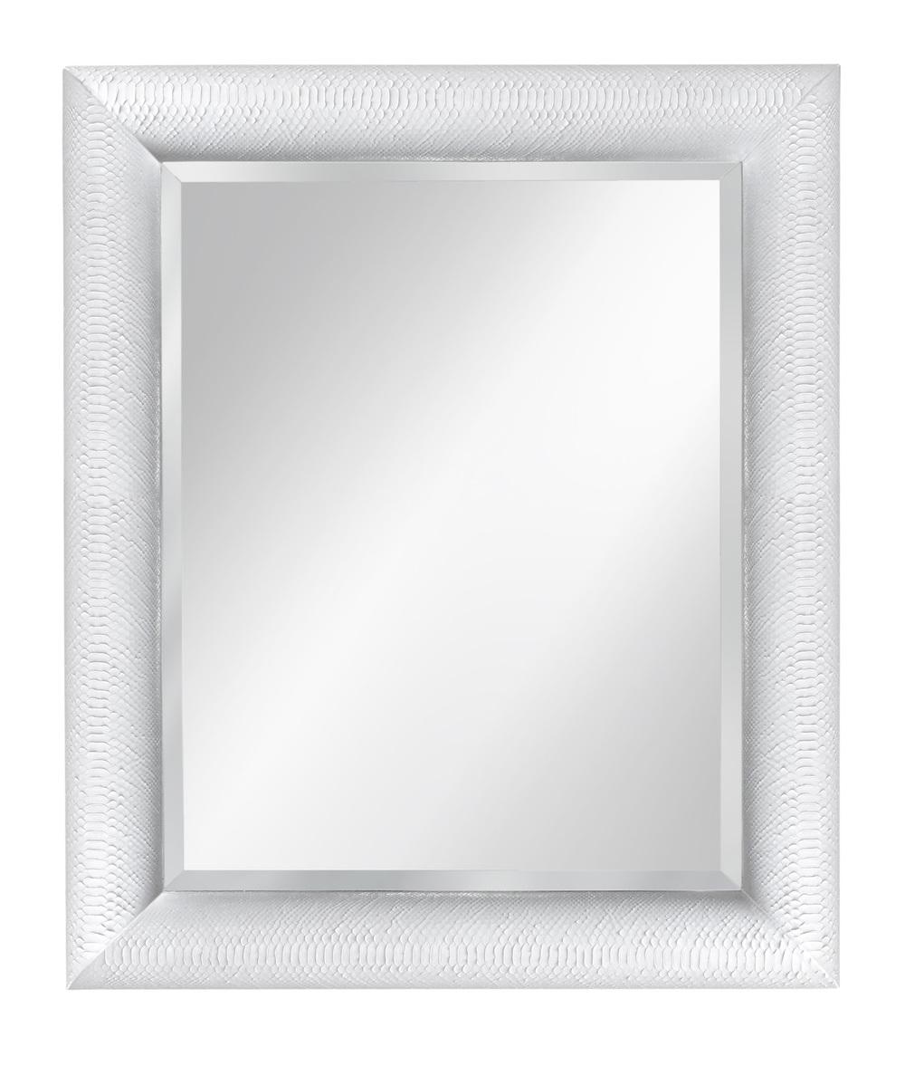 Springer 100 HRMM white snake mirror143 corner detail hires.jpg