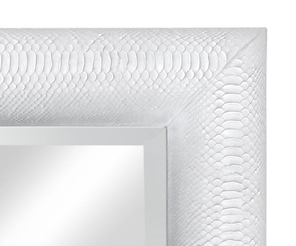 Springer 100 HRMM white snake mirror143 detail1 hires.jpg