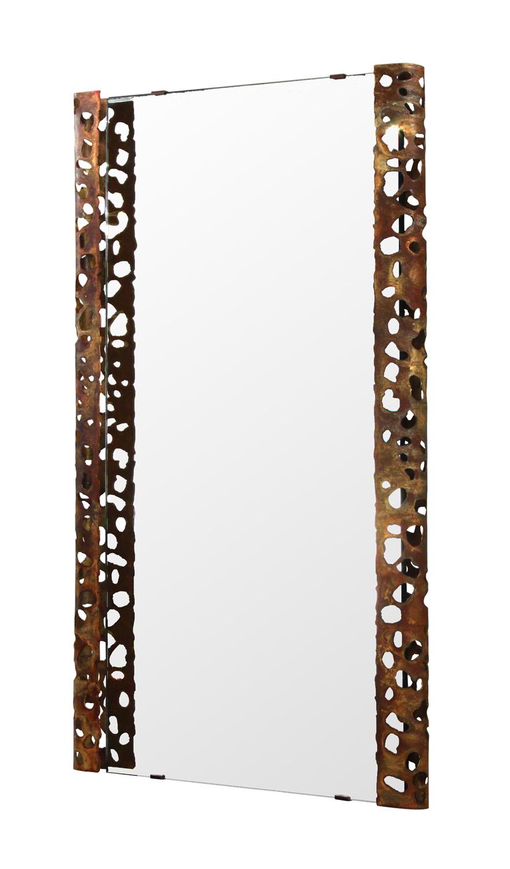 70's 55 brutalist bronze mirror199 detail1 hires.jpg