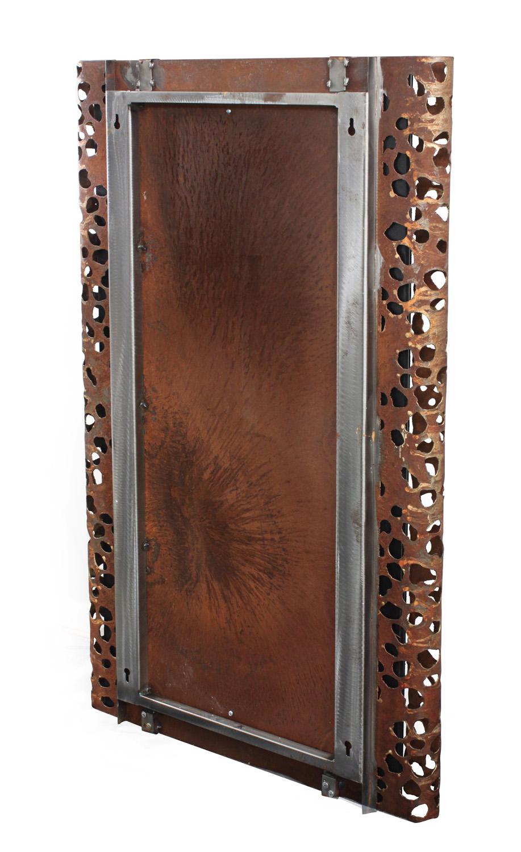 70's 55 brutalist bronze mirror199 detail2 hires.jpg