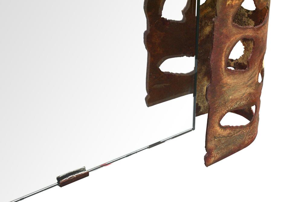70's 55 brutalist bronze mirror199 detail3 hires.jpg