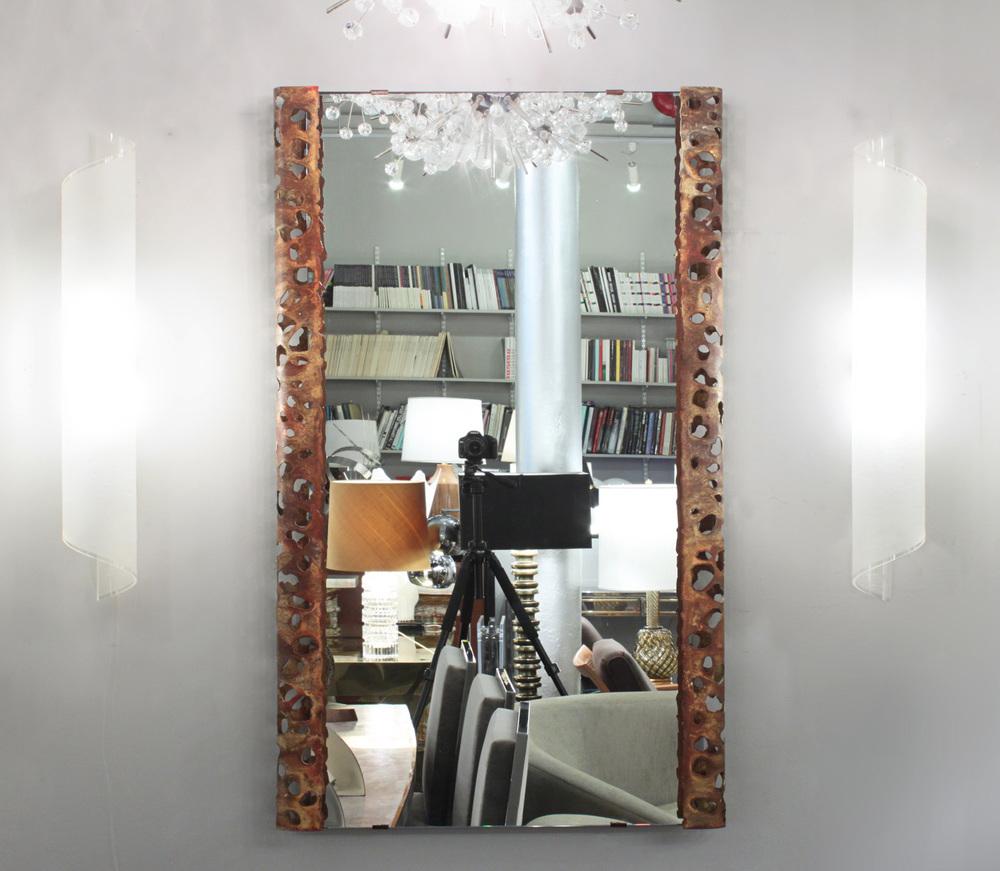 70's 55 brutalist bronze mirror199 detail4 hires.jpg