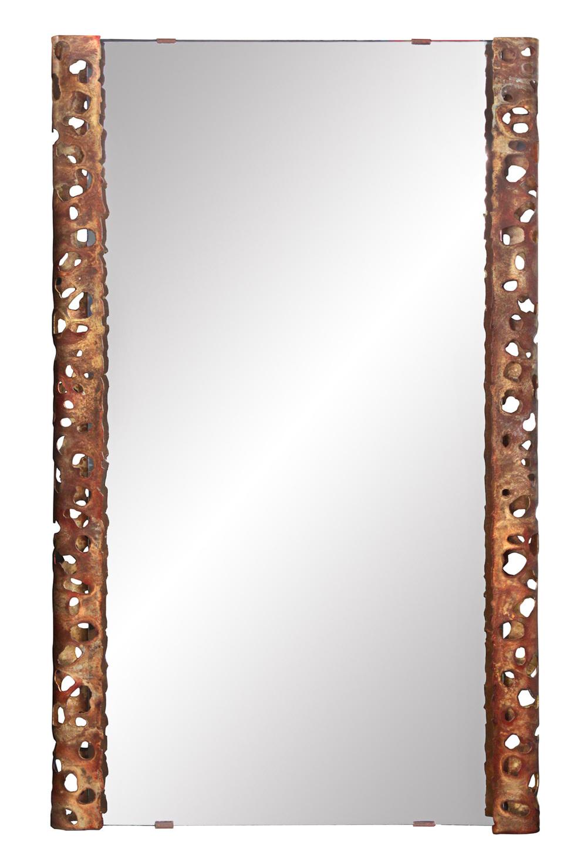 70's 55 brutalist bronze mirror199 hires.jpg