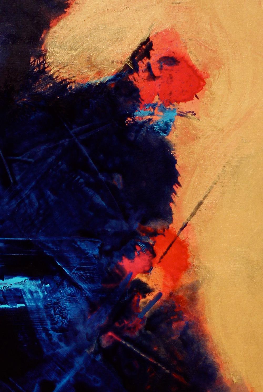 Blue Manta 95 rectang orangeblue legler9 detail3 hires.jpg