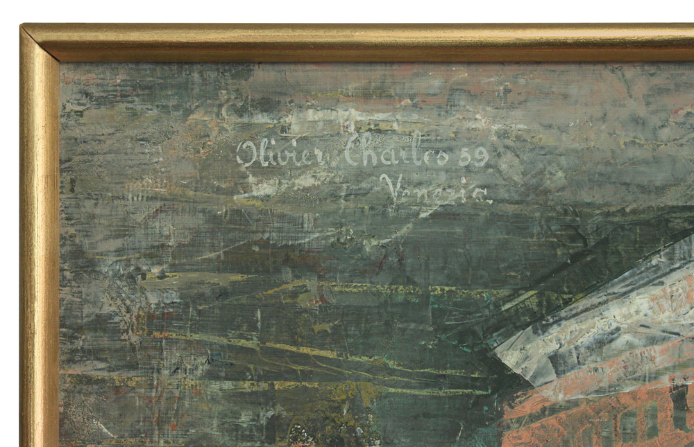 Oliver Charles 28 '59 abstract painting61 detail4 hires.jpg
