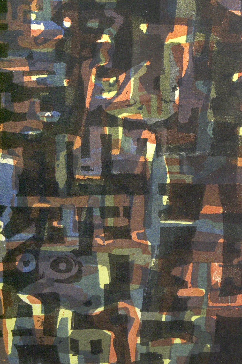 Henry Mark 25 Abstract Fables painting14 detail3 hires.jpg