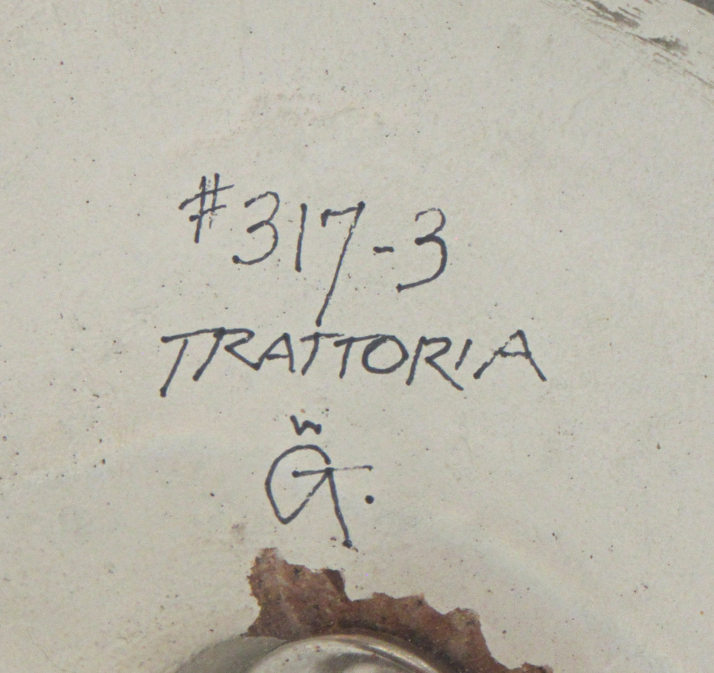 Trattoria G 55 ceramic geom decor tablelamp221 detail7 hires.jpg