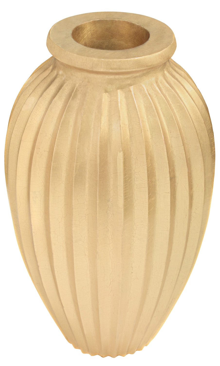 Springer 65 lrg gold fluted vases accessory137 detail1 hires.jpg