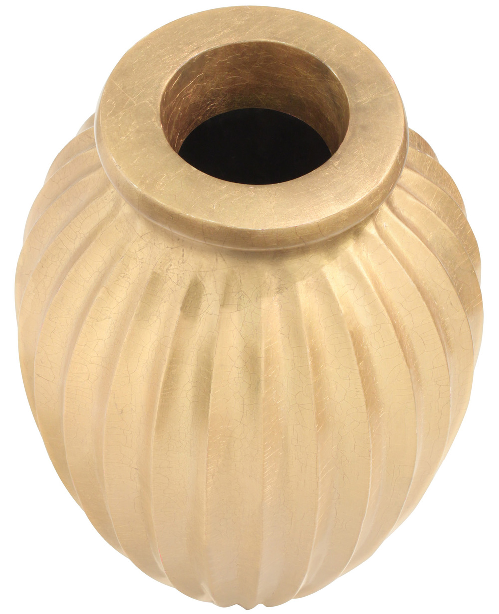Springer 65 lrg gold fluted vases accessory137detail2 hires.jpg