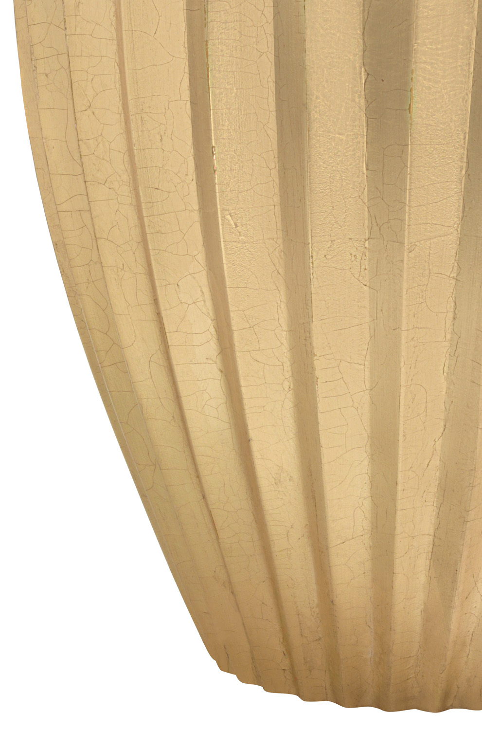 Springer 65 lrg gold fluted vases accessory137detail3 hires.jpg