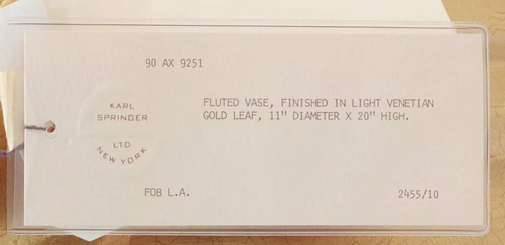 Springer 65 lrg gold fluted vases accessory137detail4 hires.jpg