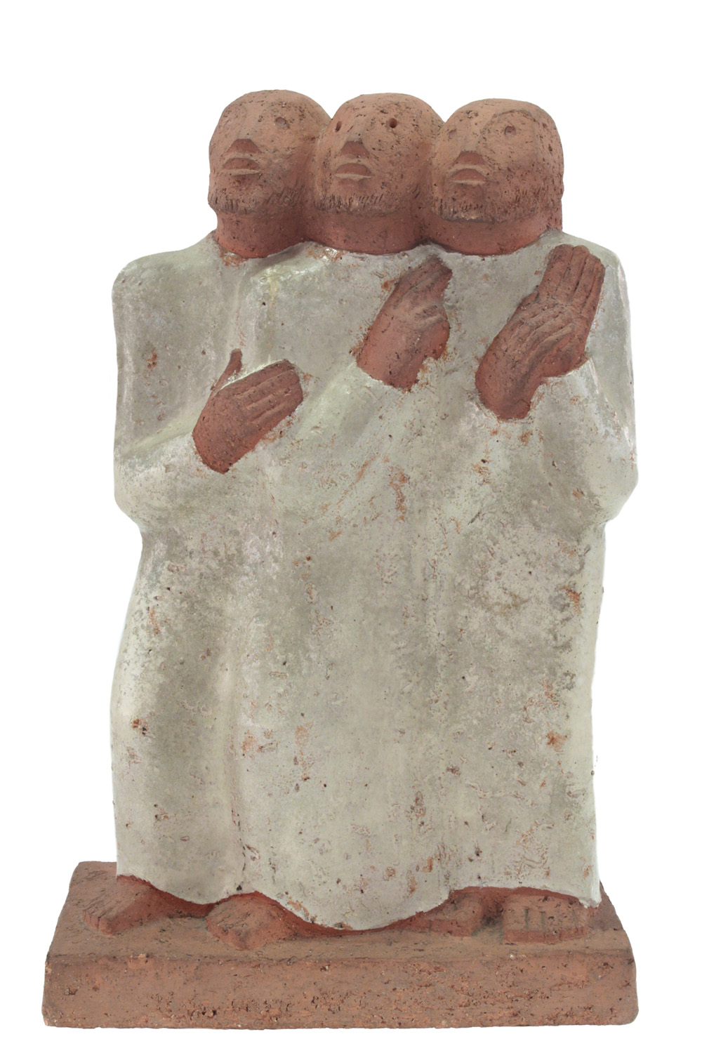 Beling 35 3 cloaked men sculpture90 hires.jpg