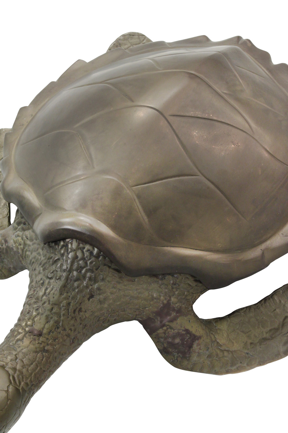 70s 45 brass turtle sculpture102 detail5 hires.jpg