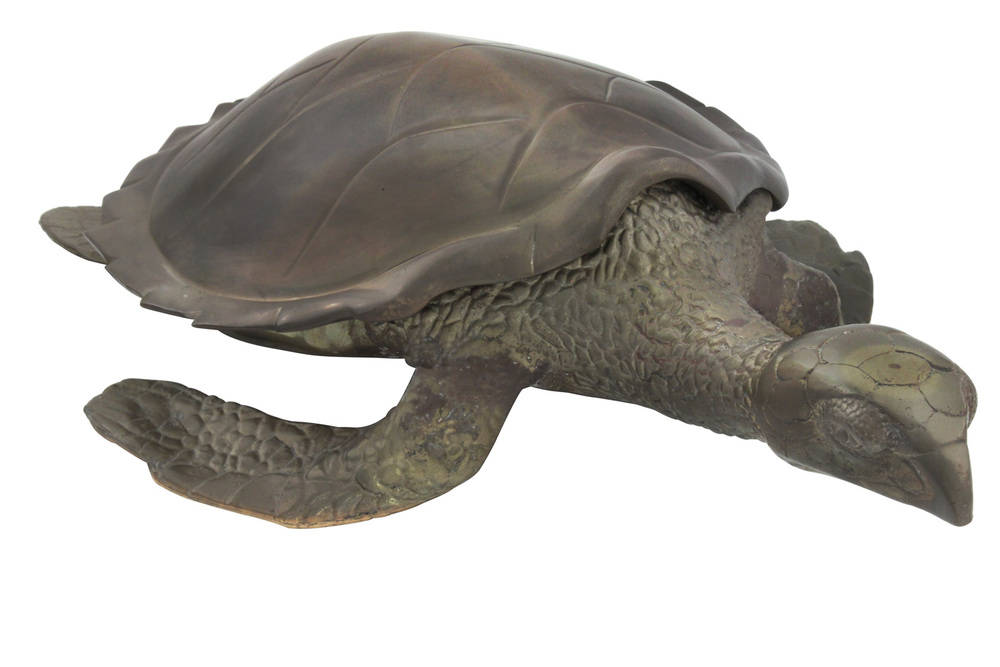 70s 45 brass turtle sculpture102 hires.jpg