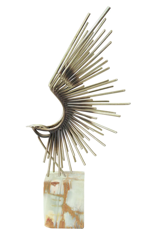 Jere 30 lrg welded bird sculpture33 detail1 hires.jpg