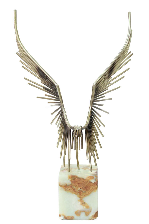 Jere 30 lrg welded bird sculpture33 detail2 hires.jpg