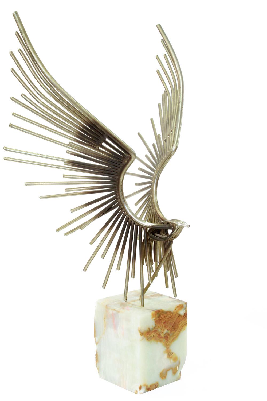 Jere 30 lrg welded bird sculpture33 detail3 hires.jpg