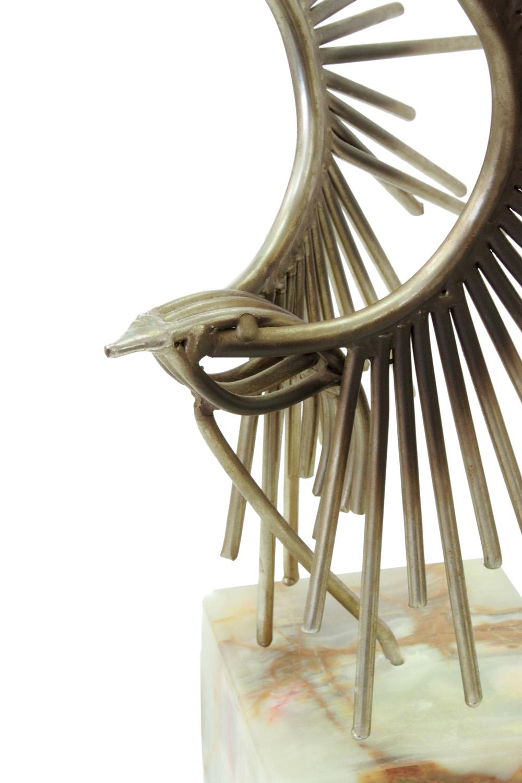 Jere 30 lrg welded bird sculpture33 detail4 hires.jpg