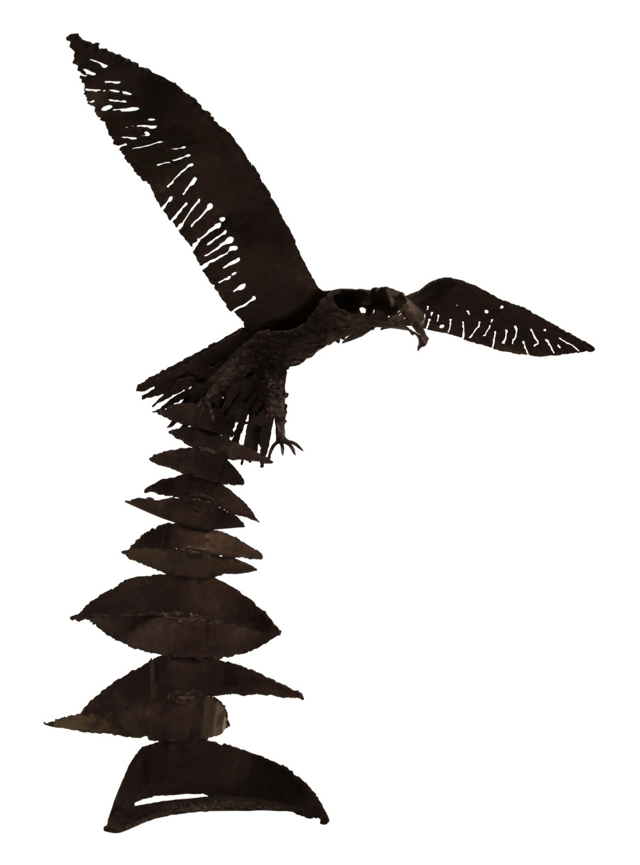 70's 45 iron raven sculpture 66 hires.jpg