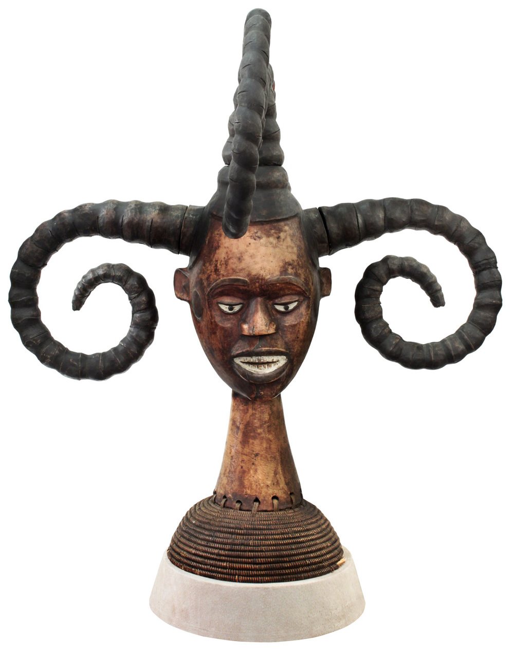Springer 38 African Medusa sculpture98 detail1 hires.jpg