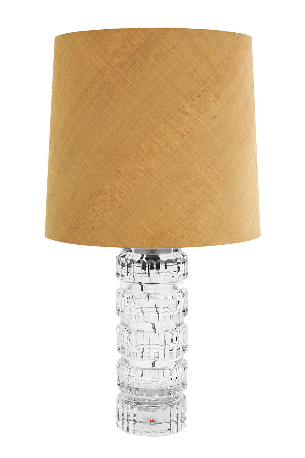 Kosta Boda 35 cut crystal lamp tablelamp201 hires.jpg
