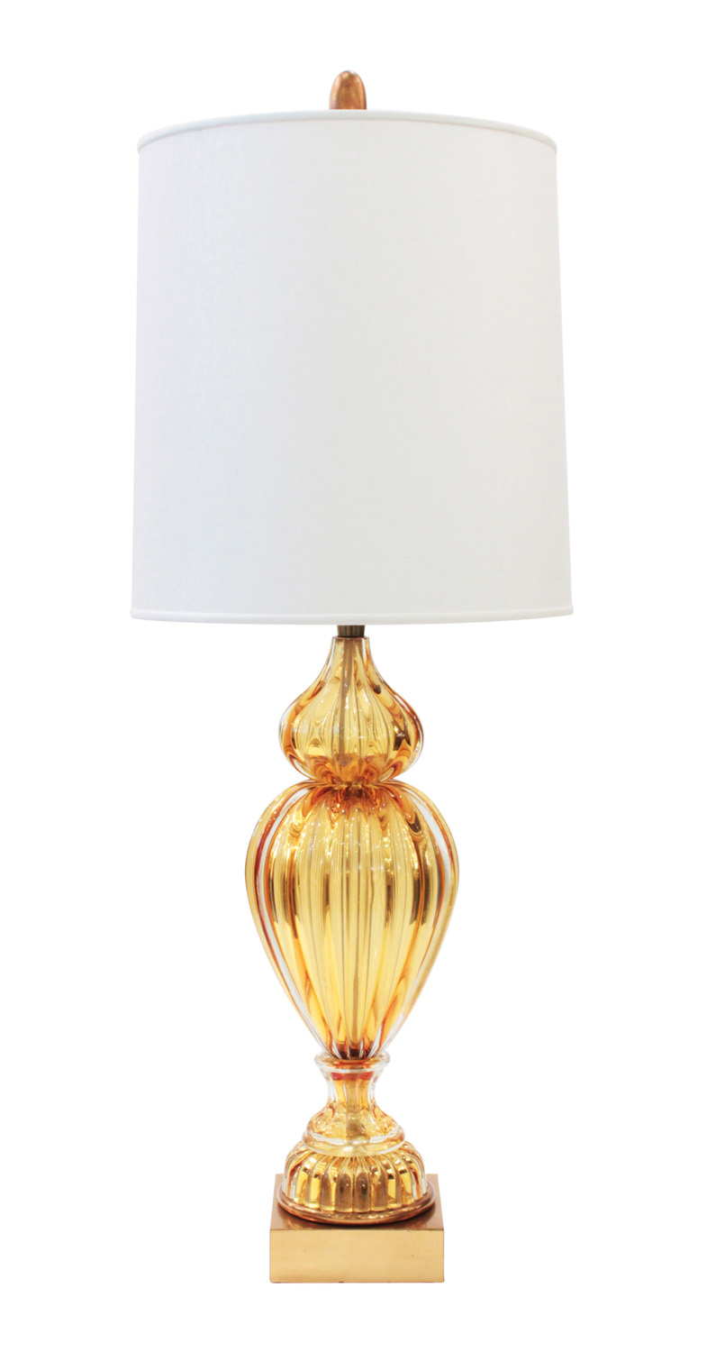 Marbro 35 Seguso gold ribbed tablelamp186 hires.jpg
