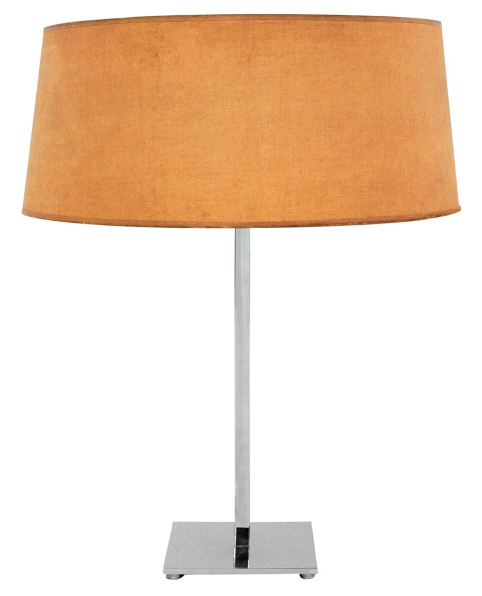 Gibbings 25 polishd chrom sqr bas tablelamp152 hires.jpg