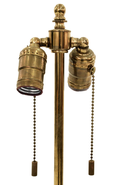 Orrefors sclupted glass 50s tablelamp206 detail2 hires.jpg