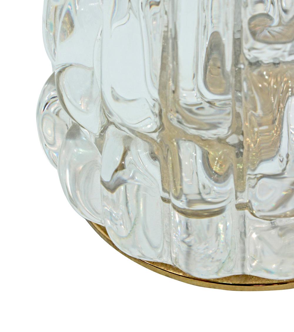 Orrefors sclupted glass 50s tablelamp206 detail3 hires.jpg