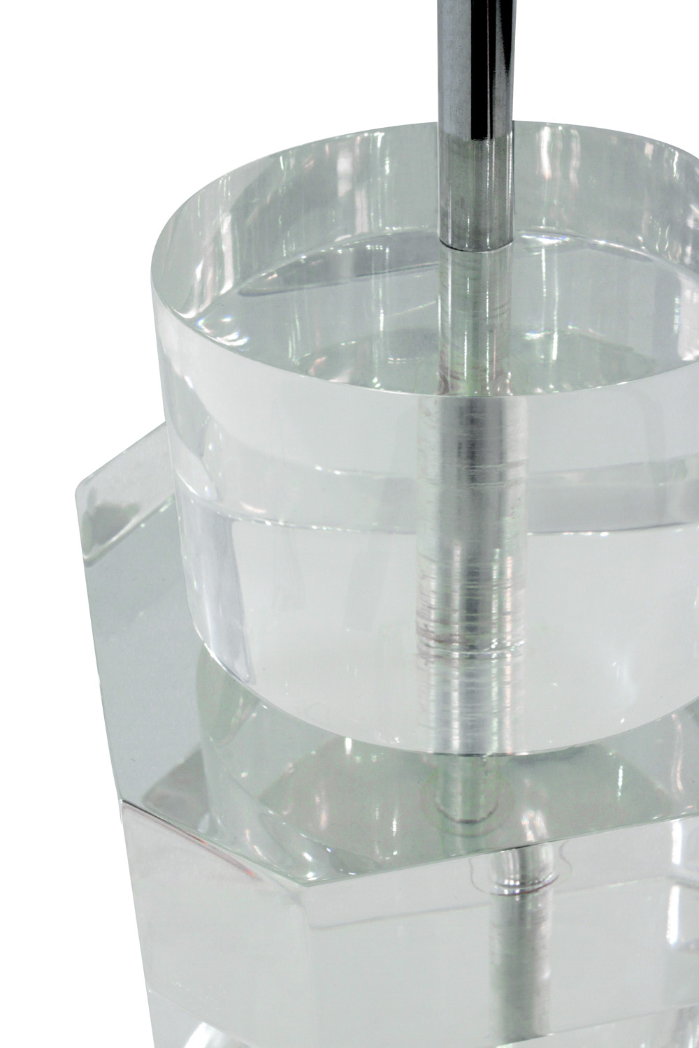 Springer 85 lucite rnd+8sided tablelamp326 detail02 hires.jpg