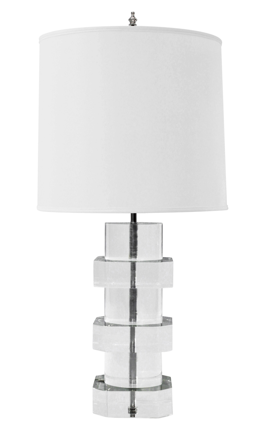 Springer 85 lucite rnd+8sided tablelamp326 hires.jpg