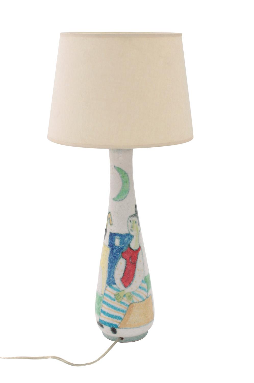 Gambone 25 lamp with man and woman gambone11 back hires.jpg