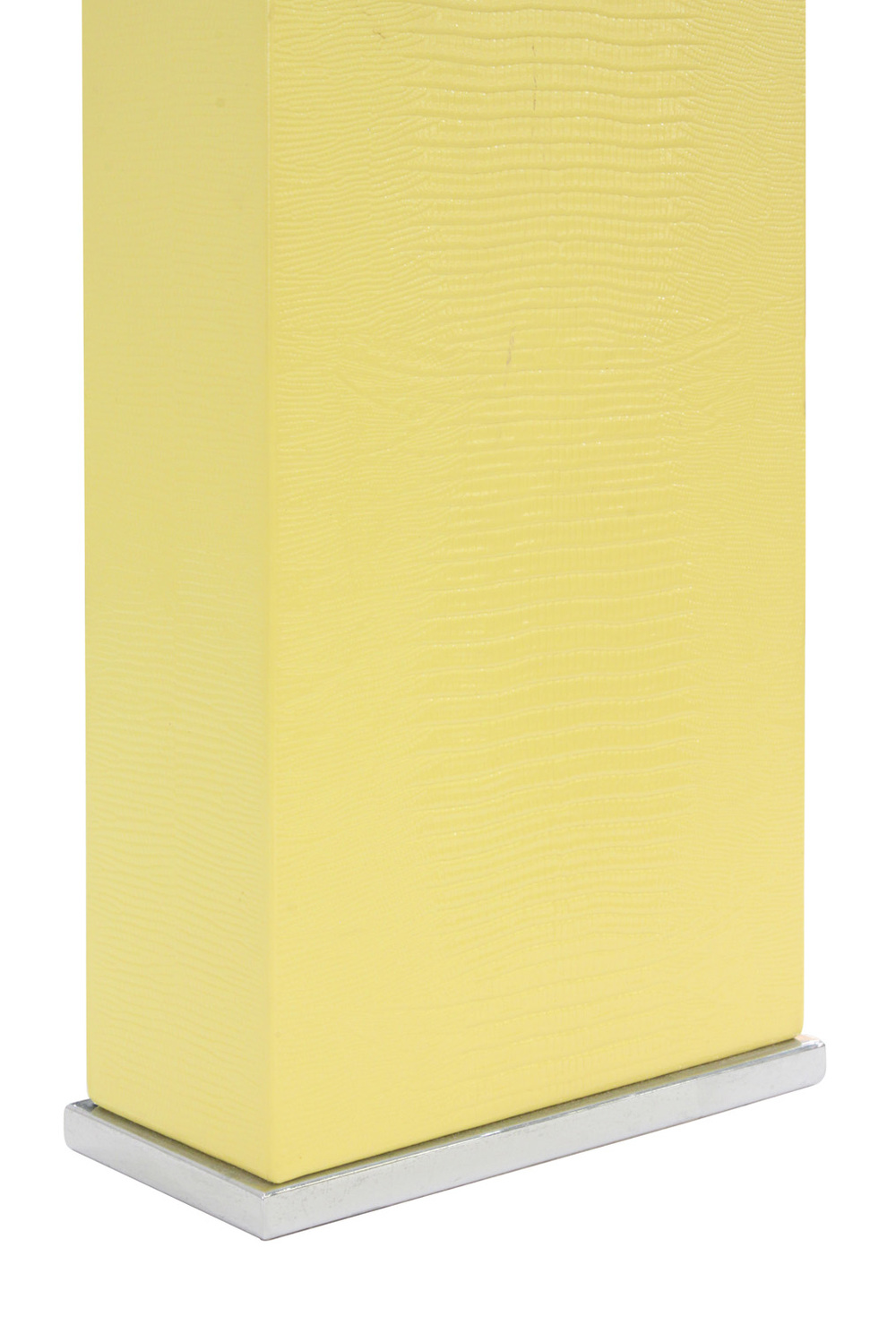 Springer 65 yellow lizard+shade tablelamp227 detail2 hires.jpg