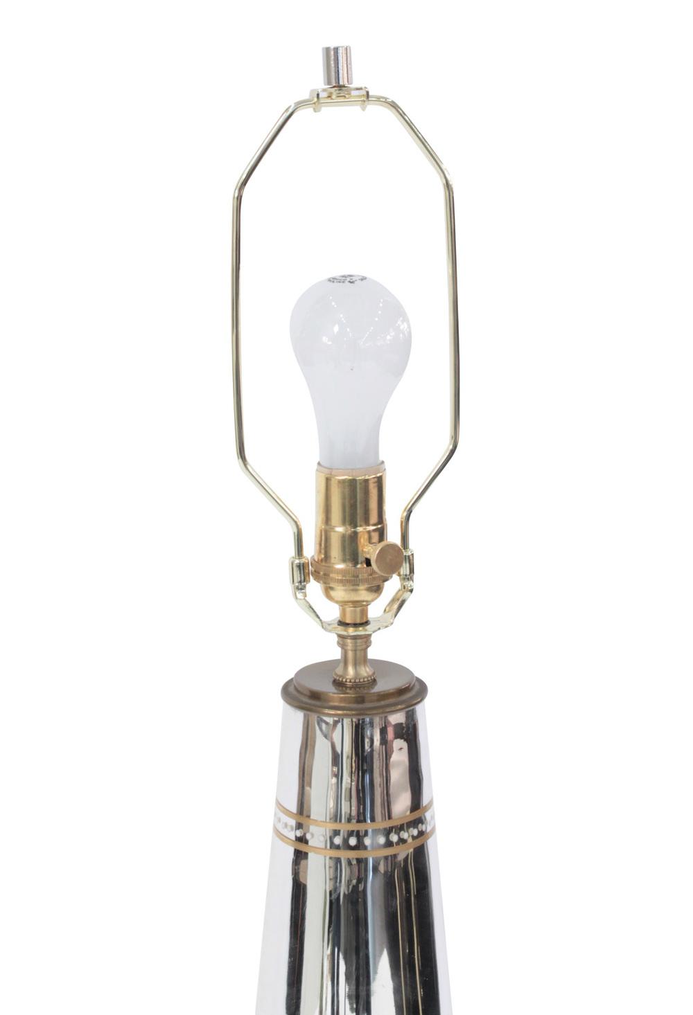 40s 75 lrg mercury+gold&white dec tablelamps292 detail1 hires.jpg