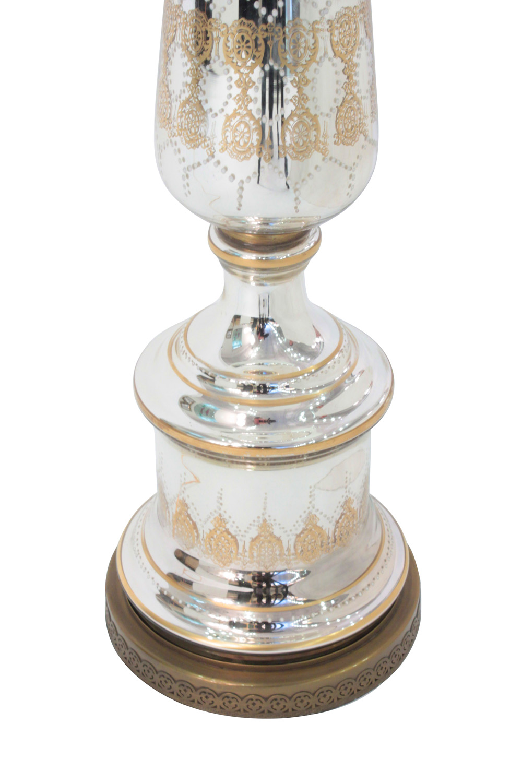 40s 75 lrg mercury+gold&white dec tablelamps292 detail2 hires.jpg