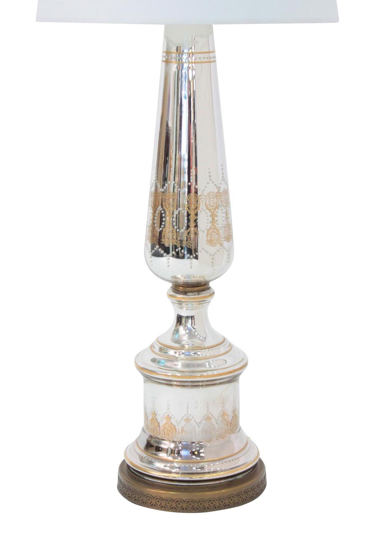 40s 75 lrg mercury+gold&white dec tablelamps292 detail3 hires.jpg