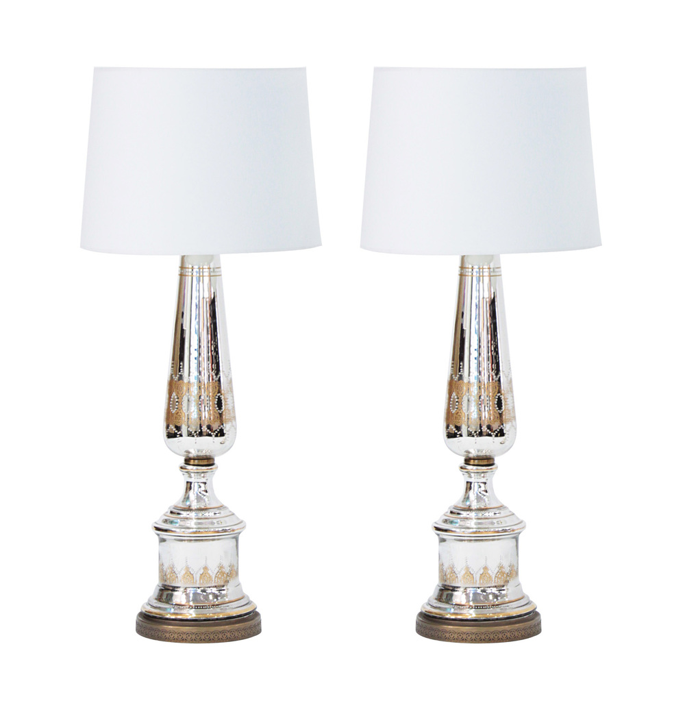 40s 75 lrg mercury+gold&white dec tablelamps292 hires.jpg