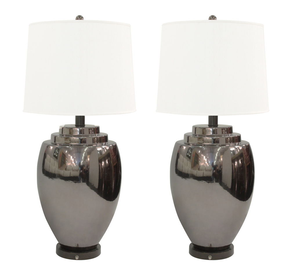 70's 40 chunky gunmetal ceramic tablelamps261 hires.jpg